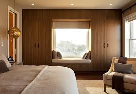 Image result for modern window seat