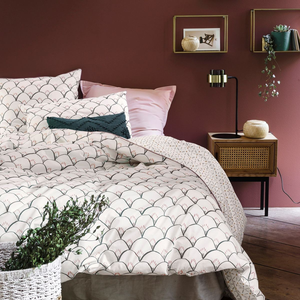 Epingle Sur Comforters