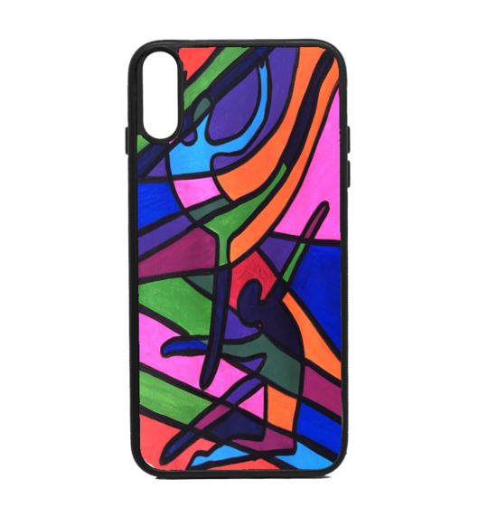 Rubber and Wallet Phone Cases for iPhone, Samsung Galaxy