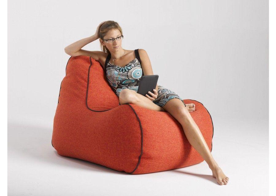 Bean Bag Chairs Australia Buy Indoor Bean Bag Chair Online Lujo Australia Bean Bag Chair Modern Bean Bag Chairs Cool Bean Bags