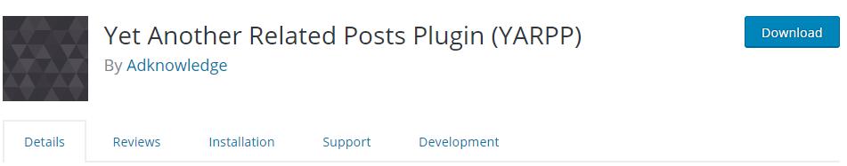 boost traffic WordPress