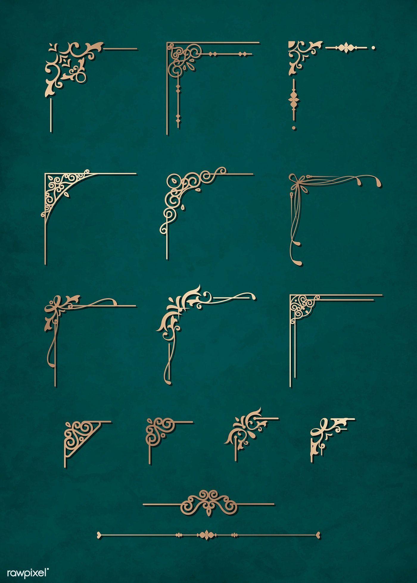 Pin On Amazing Design Resource