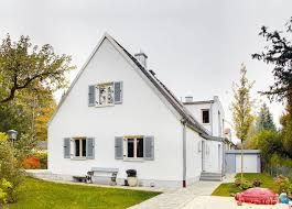 Bildergebnis Fur Hausanbau Satteldach Anbau Pinterest Haus
