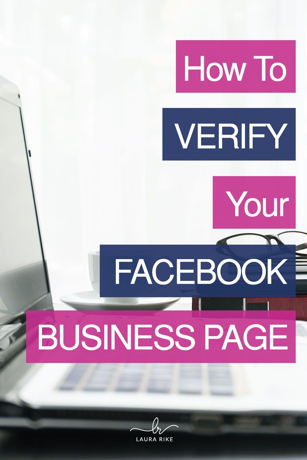 How To Verify your Facebook Page on Facebook Business