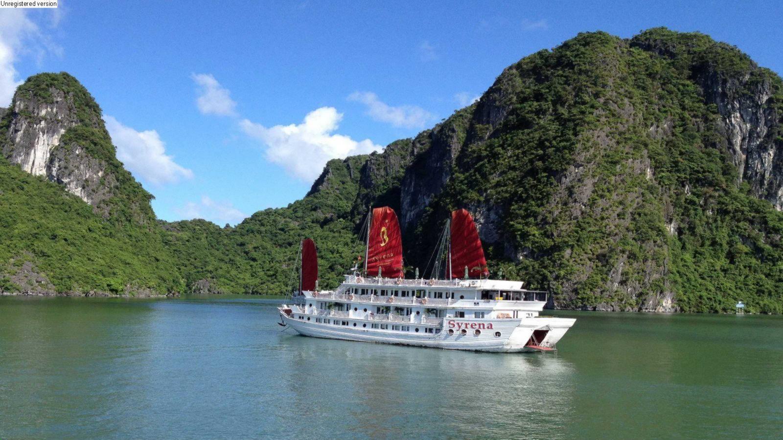 syrena-cruise-halong-bay