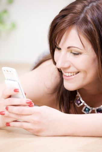 Dating over 40 texting, bestamaturecumshots