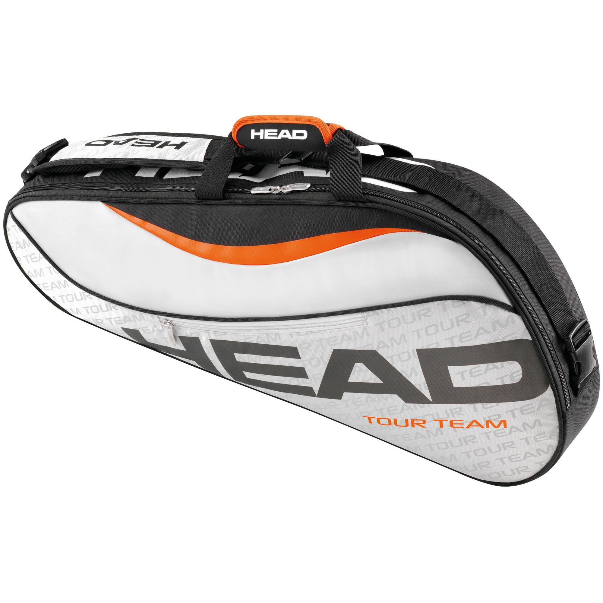 Finding The Comfortable Tennis Racquet Bag In 2020 Tennis Bag Tennis Bags Pro Tennis