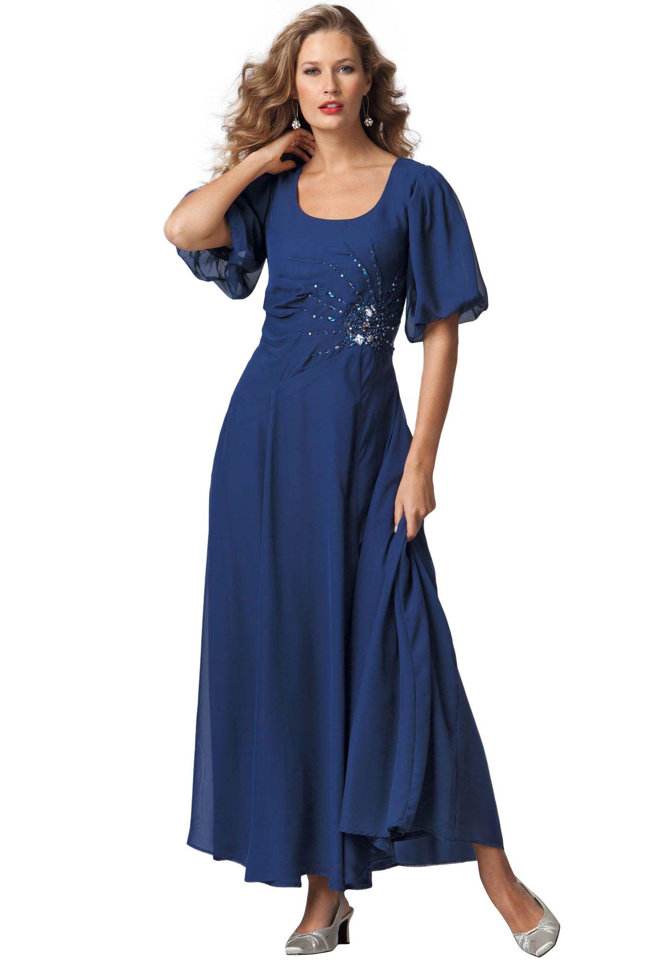 Plus Size Clothing - Fashion for Plus Size women at Roaman\'s ...