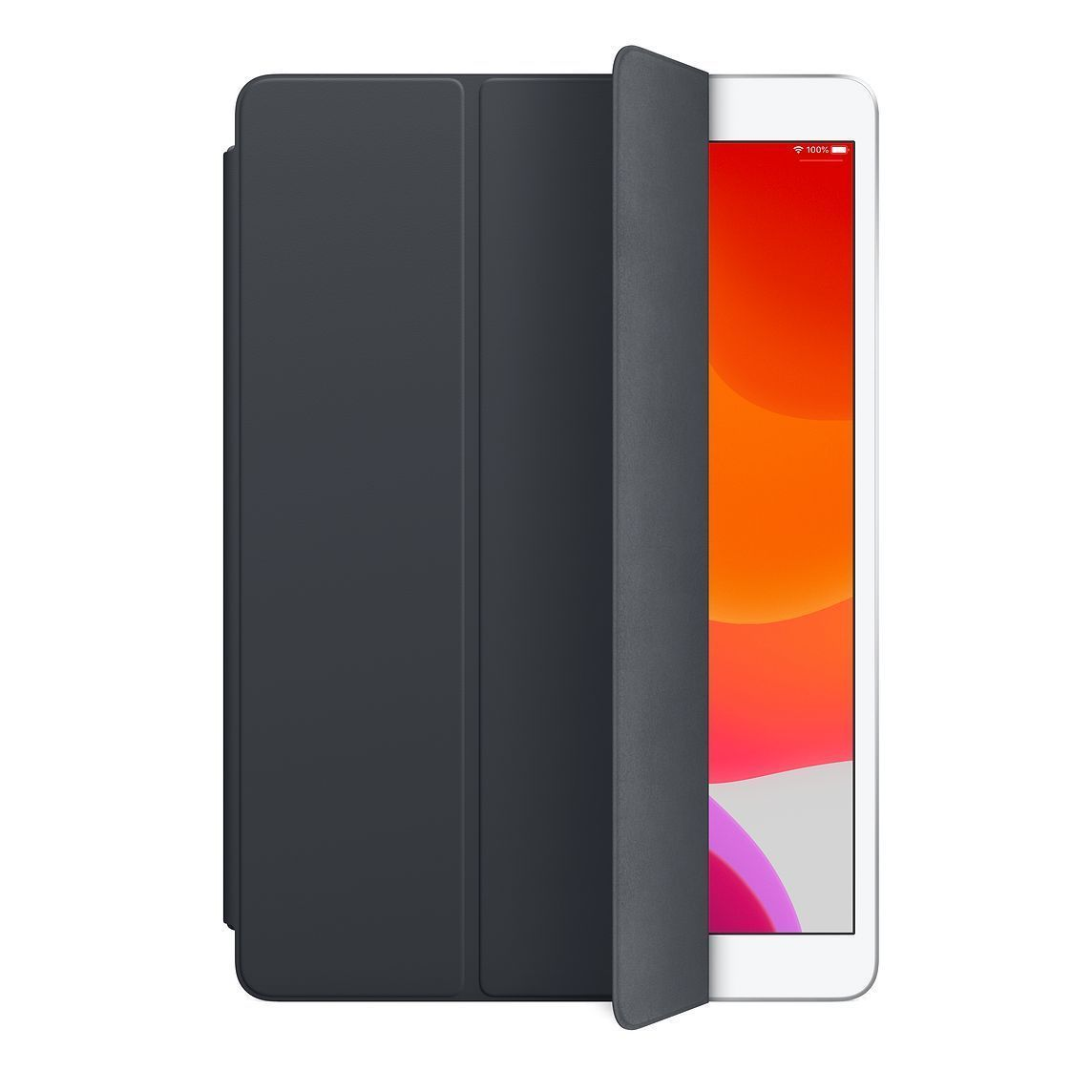 "Buy Smart Cover for the new 10.2"" iPad (7th generation) and iPad Air ("