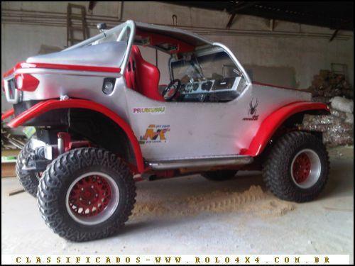 jeep prototipo - Buscar con Google