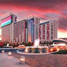 Atlantis casino resort spa concierge tower fallsview casino shopping hours