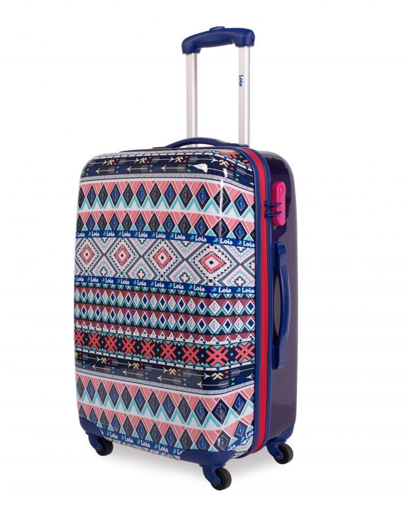 0a8bbc9536ef3 Set de trolleys de in 2019   Maletas   Malas de viagem, Mala de ...