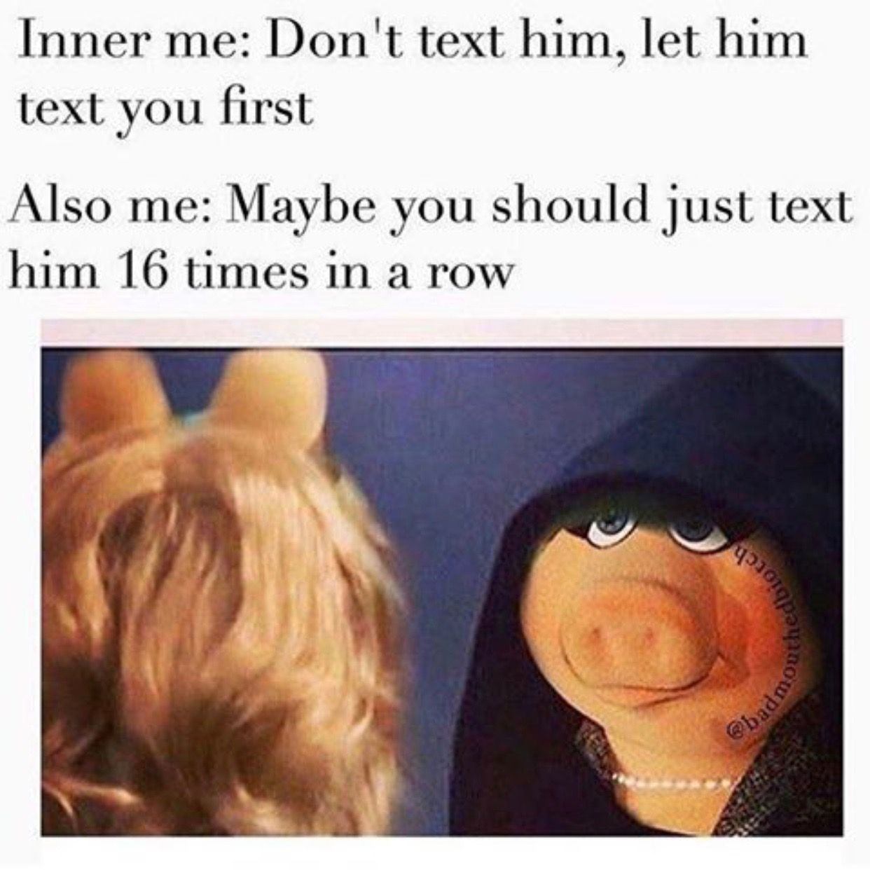 Pin By Mandy C On Lifestyle Dating And Romance Funny Christian Memes Beauty Memes Christian Memes