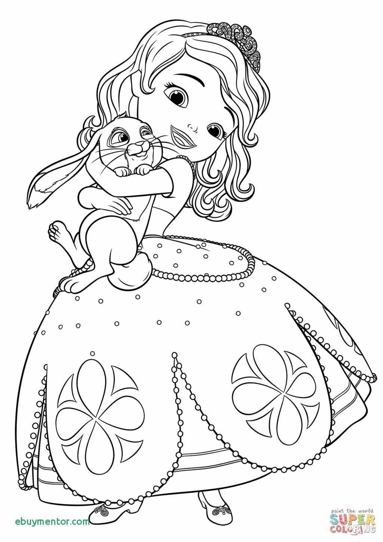 Princess Sofia Coloring Page Printable Through The Thousand Photos Online Reg Cartoon Coloring Pages Princess Coloring Pages Disney Coloring Pages Printables