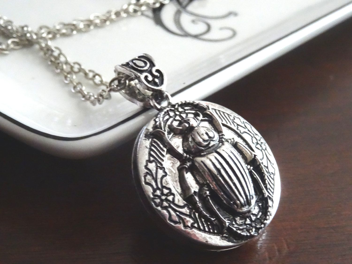 tree secret lockets of treelocketlg necklace locket life silver large