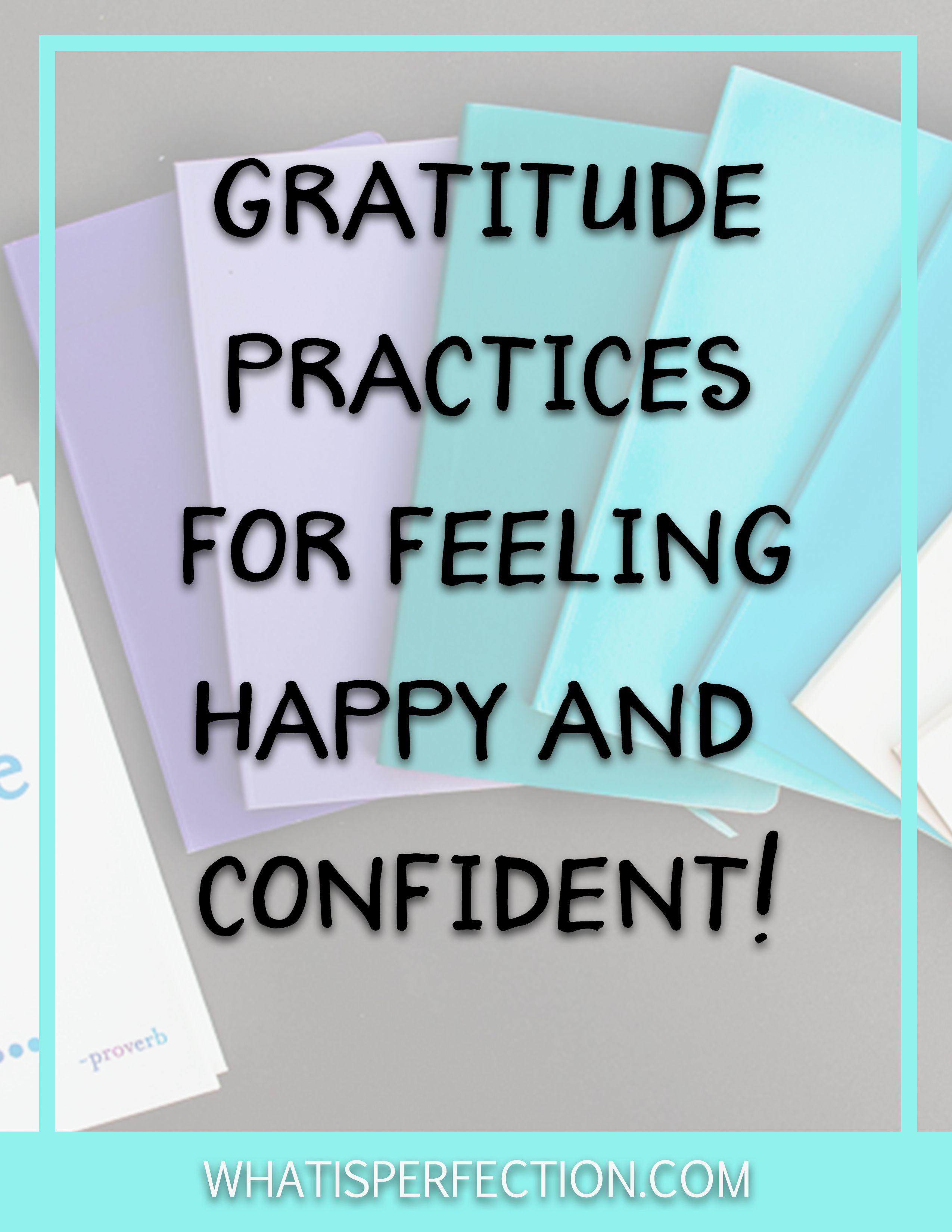 Gratitude Journal Prompts [Free Worksheet | Free worksheets, Prompts ...