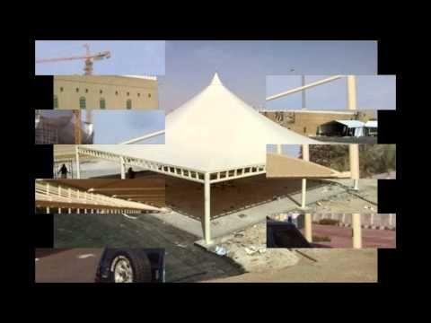 مظلات سيارات الرياض مظلات وسواتر التخصصي مظلات السعودية اجمل مظلات السعودية من الاختيار الاول House Styles Mansions Stairs