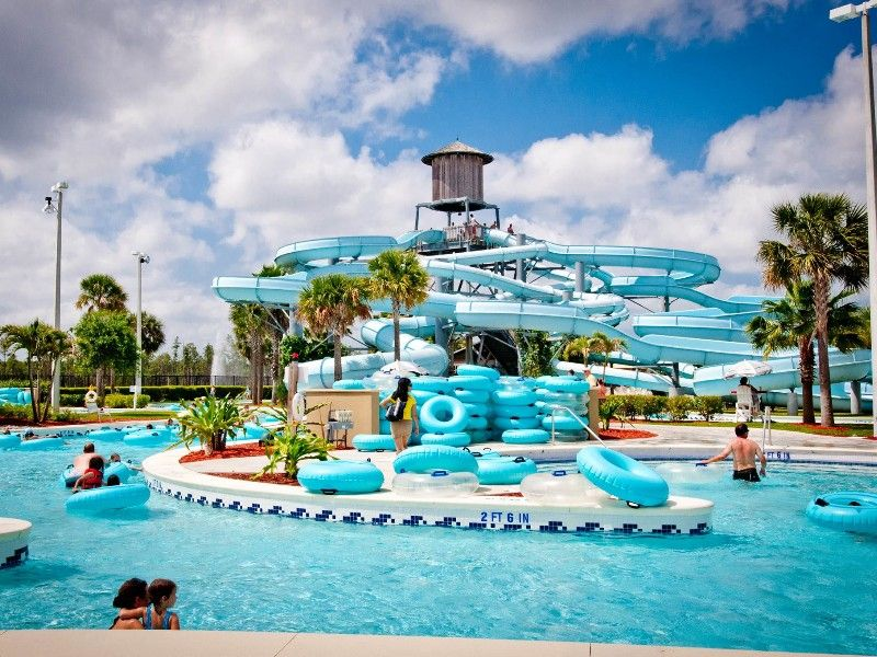 Visiting The Everglades With Kids Is A Great Way To Spend A Day Or More In South Florida Hi Family Resorts In Florida Florida Resorts Florida Beach Resorts