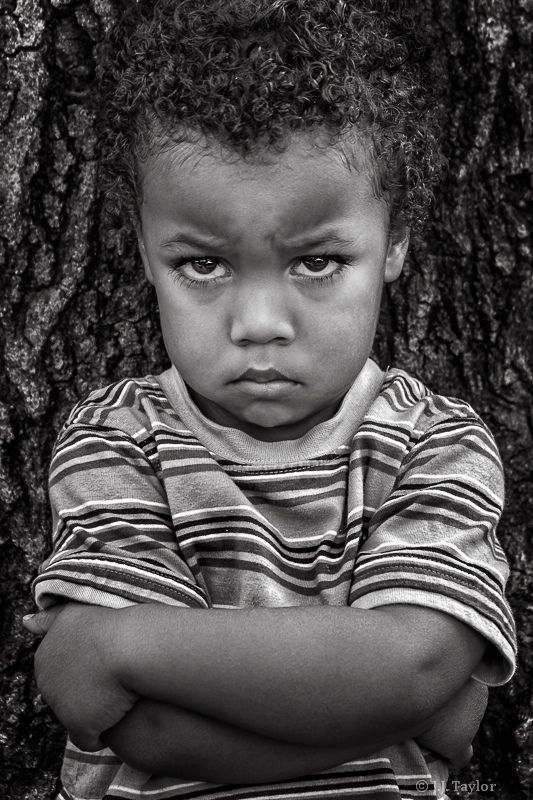 Angry Boy Expressions Photography Face Expressions Face Photography