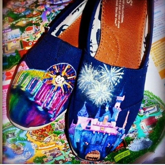 I so want thes