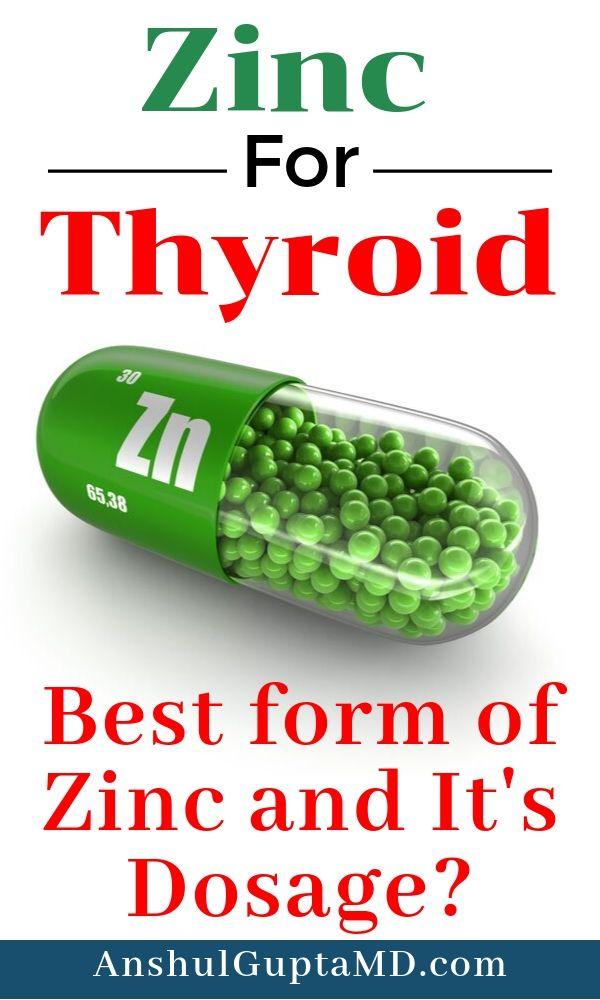 Pin on Thyroid
