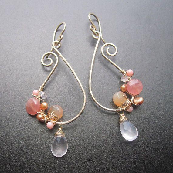 Photo of Sweet-Pink-Earings.jpg (570×570)