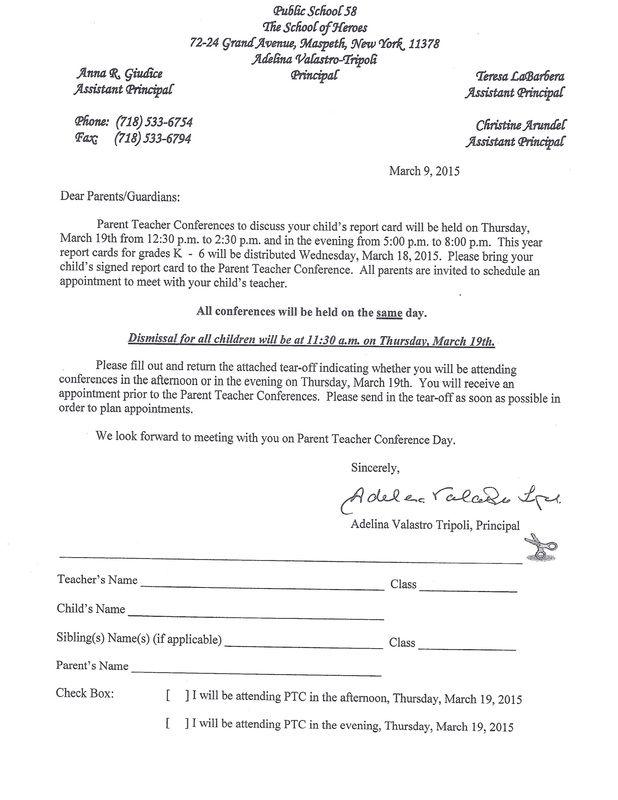 Teacher letter to parents template jcmanagement teacher thecheapjerseys Image collections