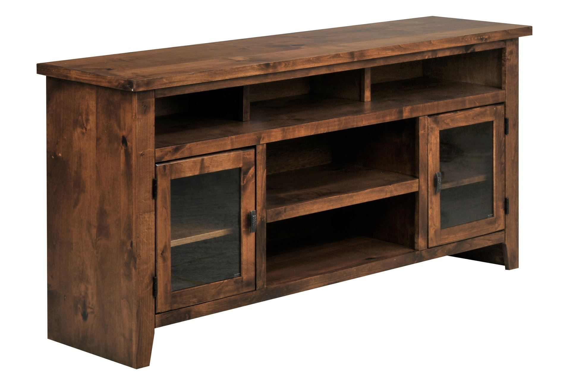 Trent 65 Inch Tv Console 65 Inch Tv Stand 65 Inch Tv Tv Stand