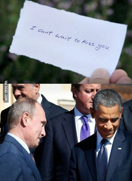 Romantic Style Funny Meme Pictures Putin Funny Funny Pictures