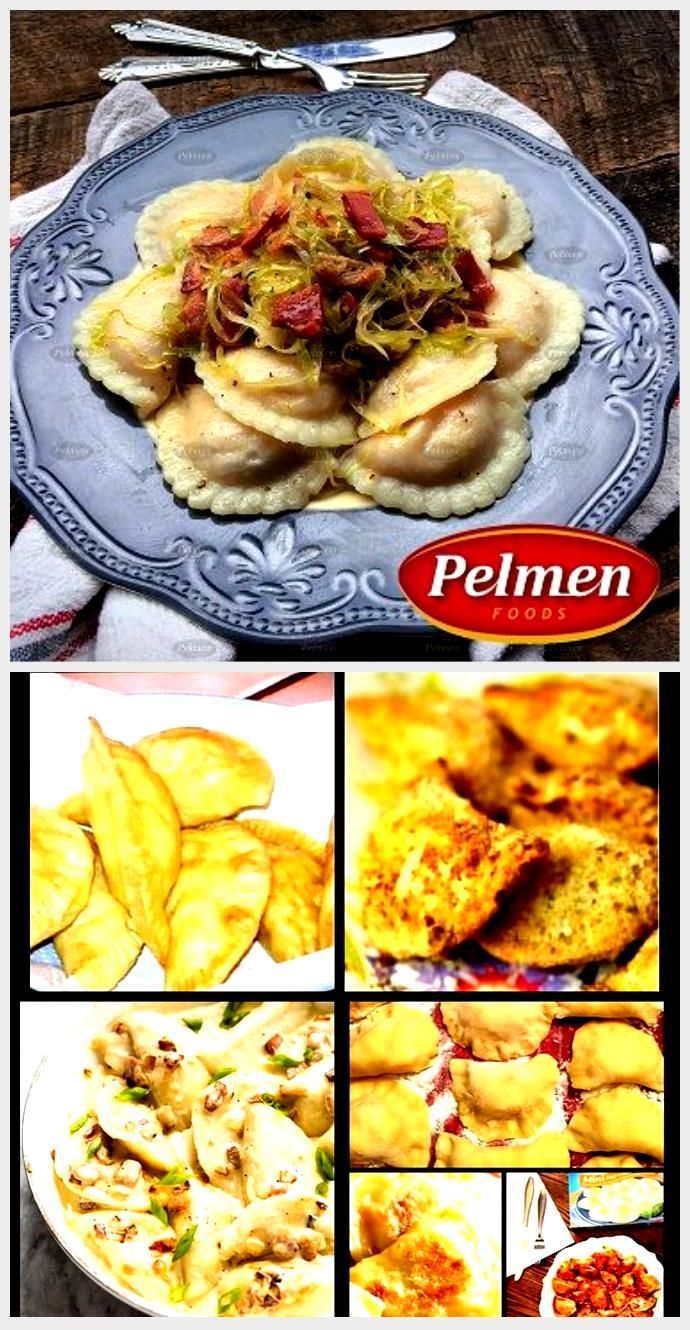Maple Bacon & Cabbage Perogies! Recipe: /recipe Maple Bacon & Cabbage Perogies! Recipe: /recipe,