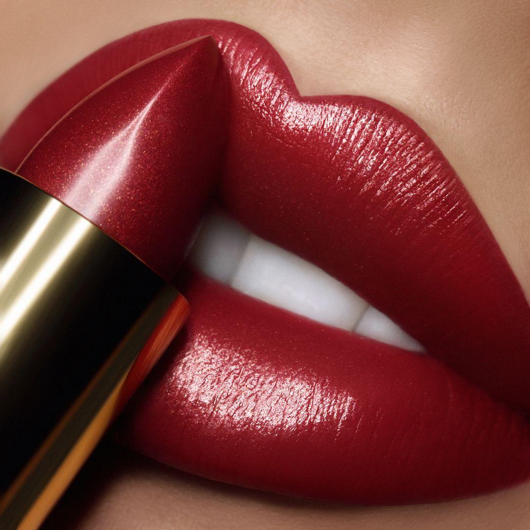 LOVE TRAIN ⚡️⚡️⚡️ *NEW* BlitzTrance Lipstick shade 'LOVE