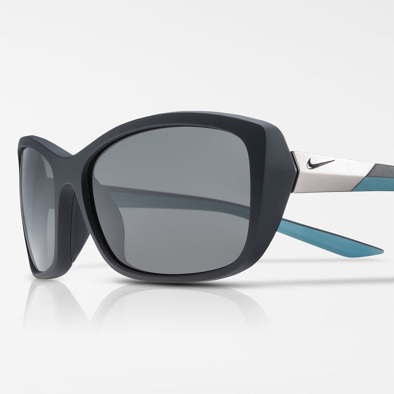 d0a5a7ceebf Nike Flex Finesse Multi-Sport Training Women sport sunglasses BLACK ...