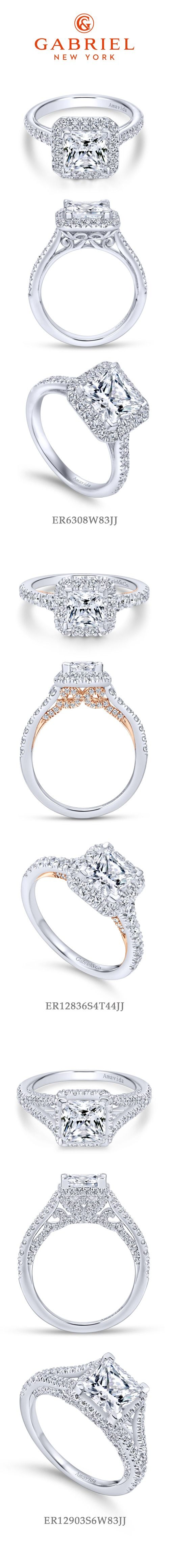 of at engagement expensive most ring ever auction brand diamonds new the rings sold