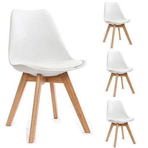 1x Design Wohnzimmer Esstisch Küchen Stuhl Sessel Esszimmer Büro