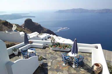 Villa in Greece HM :)