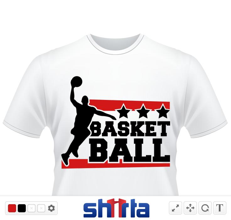 basketball_design_co2