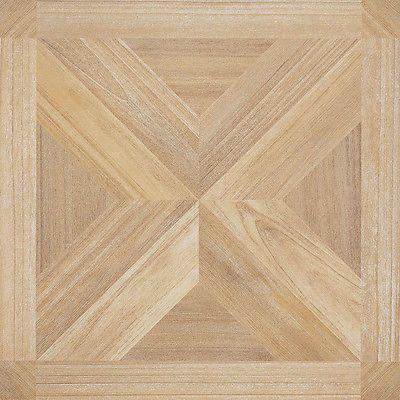 Laminate And Vinyl Flooring 85914 Maple Parquet Wood Self Stick