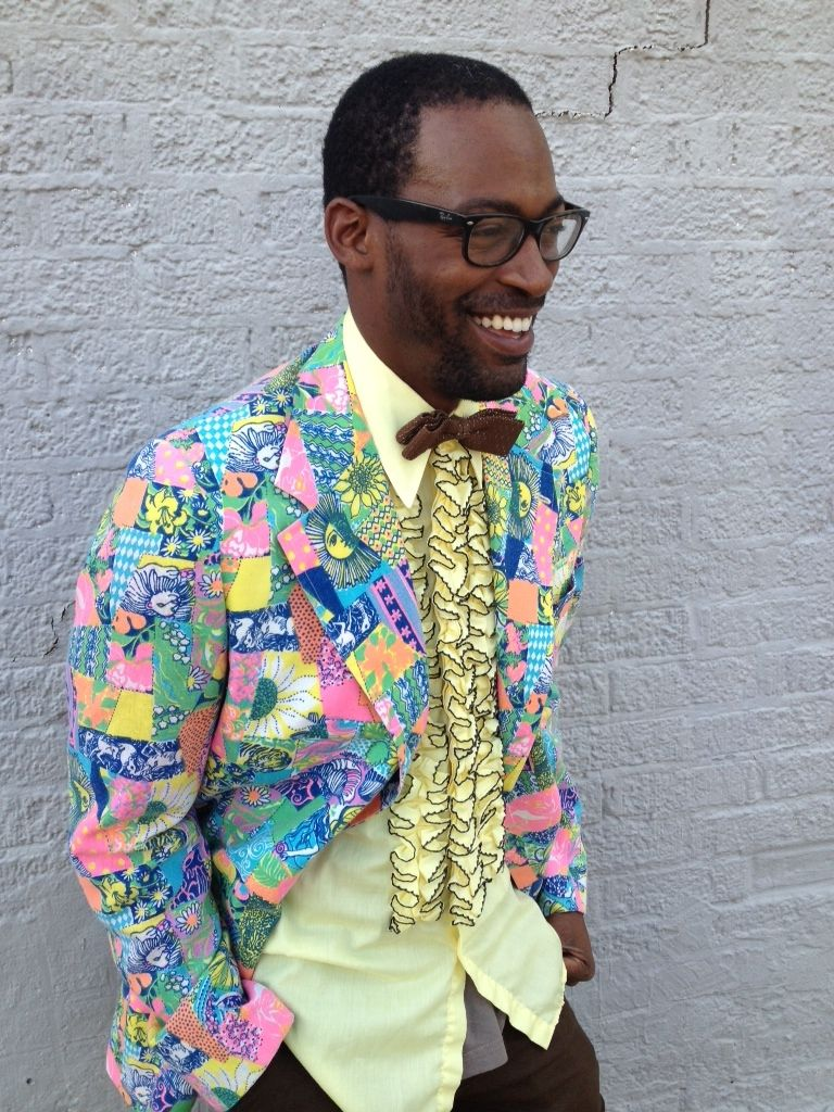 2f7f4af4687a63 Vintage Lilly Pulitzer Mens Stuff | Lilly Pulitzer Style | Preppy ...