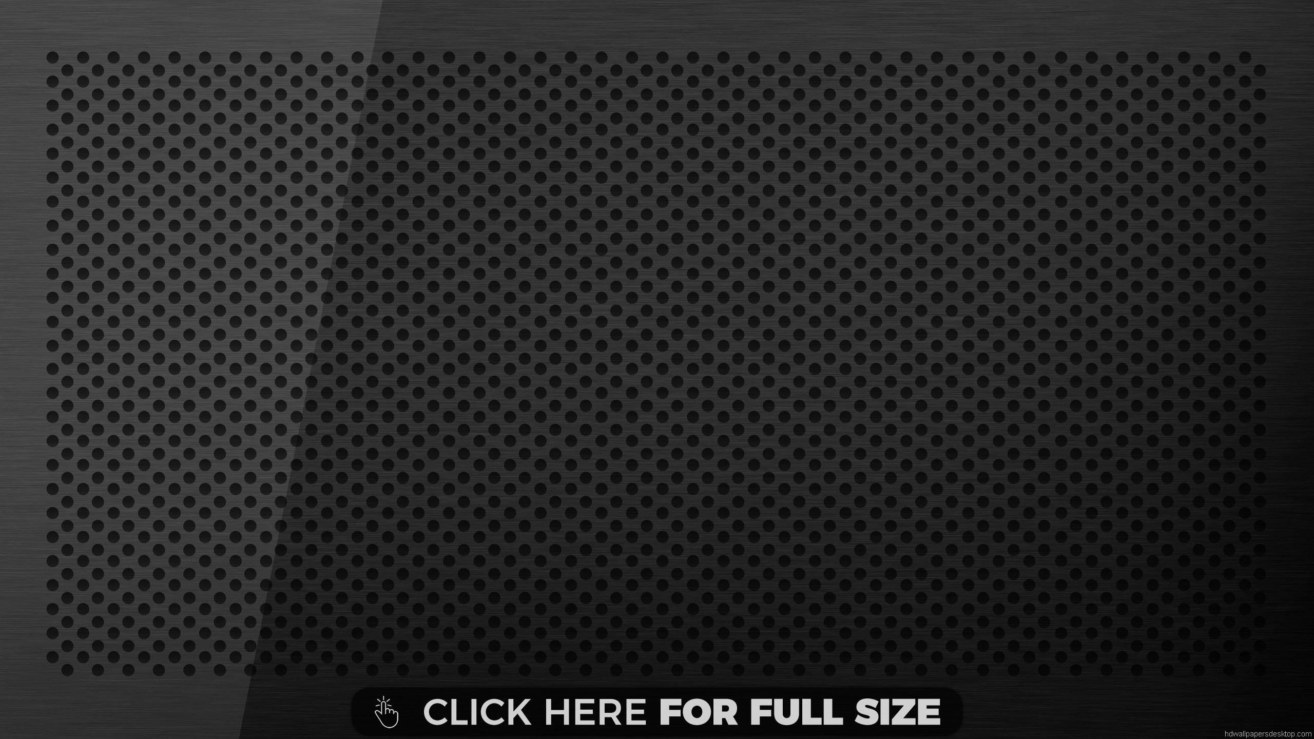 Desktop 4799 | Solid color backgrounds