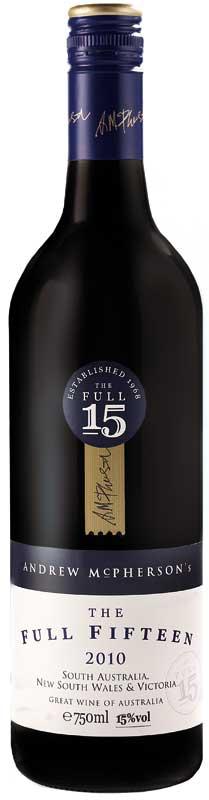 Nommy Via Laithwaites Wine Club Wine Bottle Wine Wine Clubs
