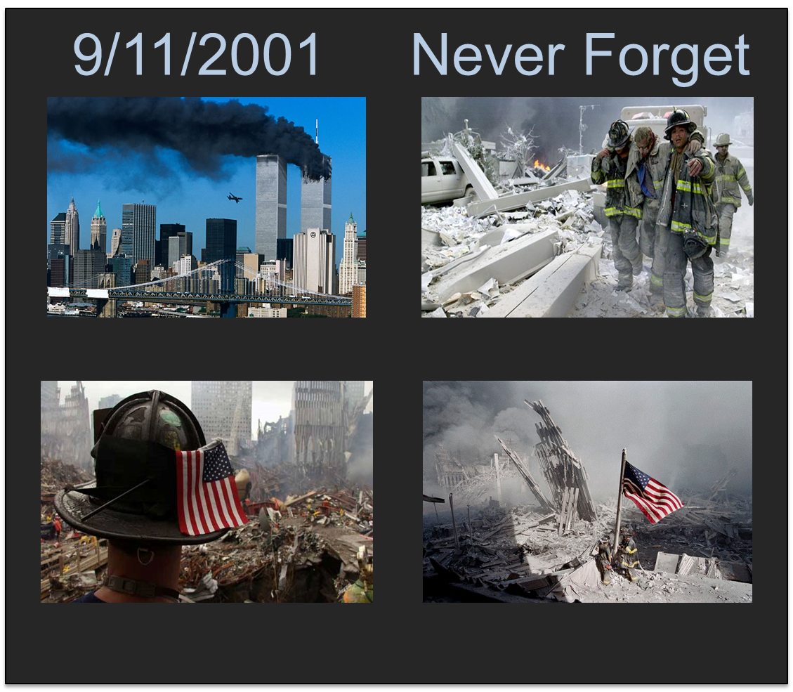 9 11 Never Forget Quotes 911  Never Forget  Quotes And Inspiration  Pinterest  Forget