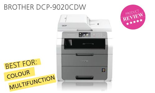 Printers We Review The Top Selling Printers In Our Range Printer Filing Cabinet Storage