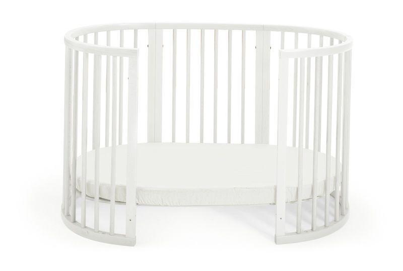 Stokke Kinderzimmer ~ Stokke sleepi™ bett kinderzimmer stokke kinderzimmer