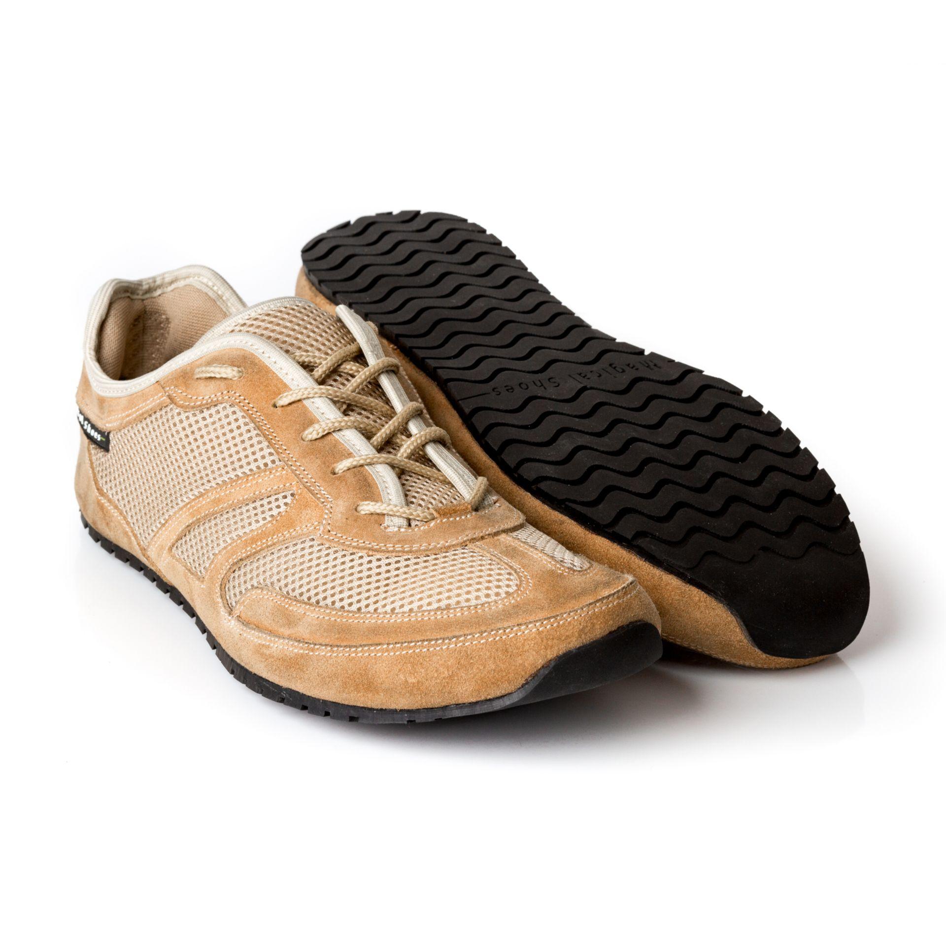 Skorzane Buty Minimalistyczne Magical Shoes Explorer Hot Sun Polski Producent Obuwia Minimalistycznego Skorzane Buty Mi Minimalist Shoes Barefoot Shoes Shoes