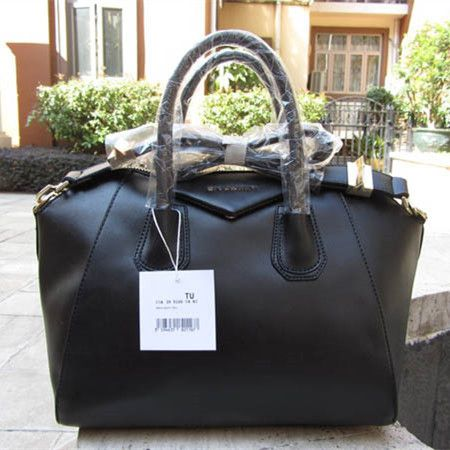 58e019e8d0d5 143 Best Really nice bags images