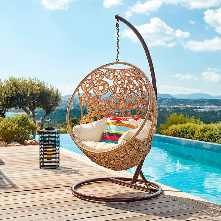 Mobili Da Giardino Maison Du Monde.Garden Furniture Accessories Corsica Maisons Du Monde