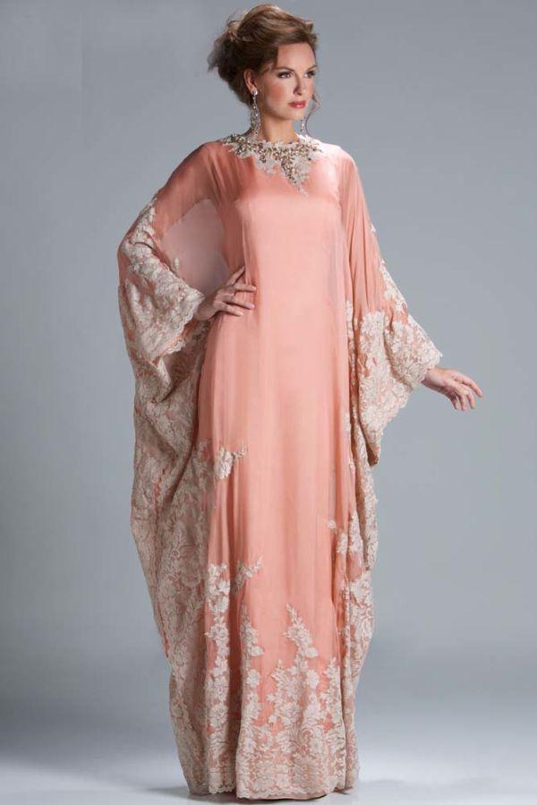 3.25 On Sale Big Discount Muslim Abaya Dubai Prom Dress Asymmetrical Muslim  Evening Gowns Islamic Clothing Dubai Chiffon -in Prom Dresses fr. 7be9546103ec