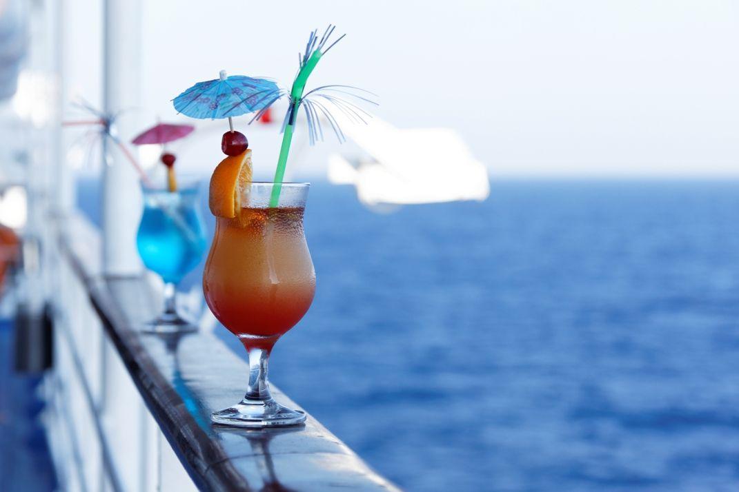Cruceros 2014! Ya podéis echar un vistazo a los itinerarios programados http://logi.travel/xP