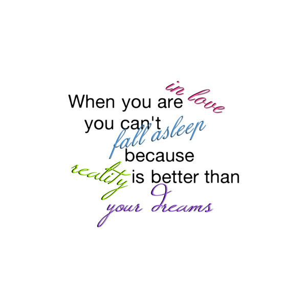 Love quote by dr seuss quotes pinterest love quote by dr seuss thecheapjerseys Images