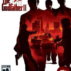 The Godfather 2 Pc Game Free Download The Godfather Xbox 360 Xbox